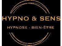 logo Hypno et sens