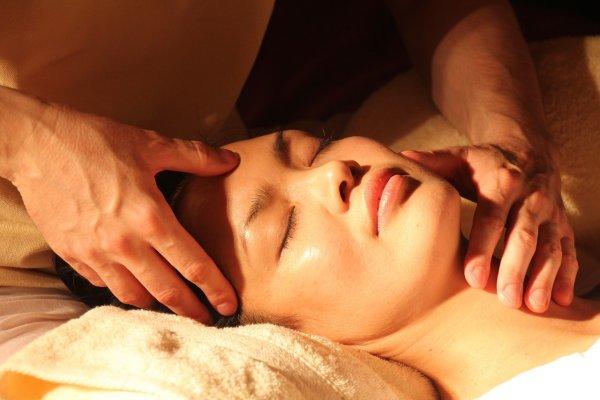 massage-1929064_1280 (1)